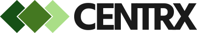 Centrx
